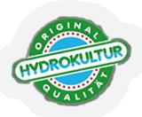 Original Hydrokultur